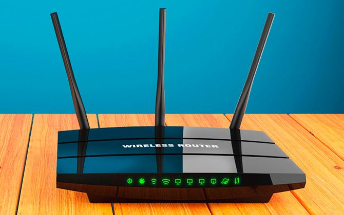Best Router 2020.Best Routers For Multiple Devices Fast Reliable Buyer S