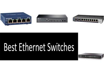 Best Ethernet Switch min: photo