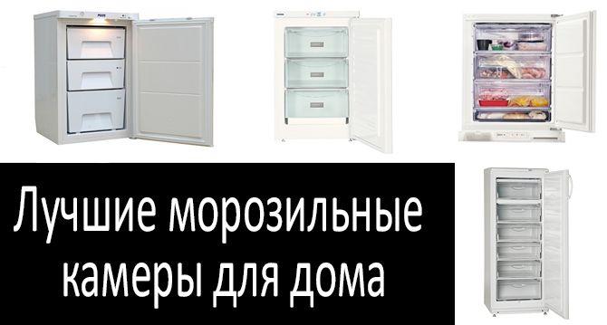 morozilnie-kamery-dlya-doma: photo