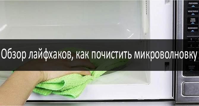 kak-pochistit-mikrovolnovku: photo