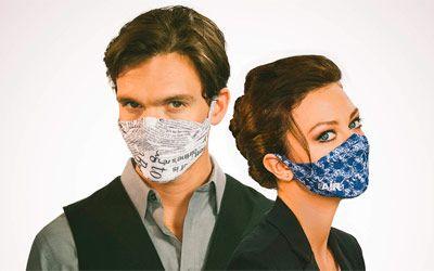 Best air masks min: photo