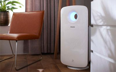 Best whole house air purifiers min: photo