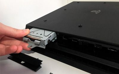 Best internal hard drives for ps4 min: photo