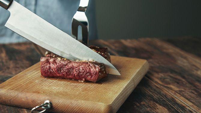 12 Best Steak Knives On The Market In 2021