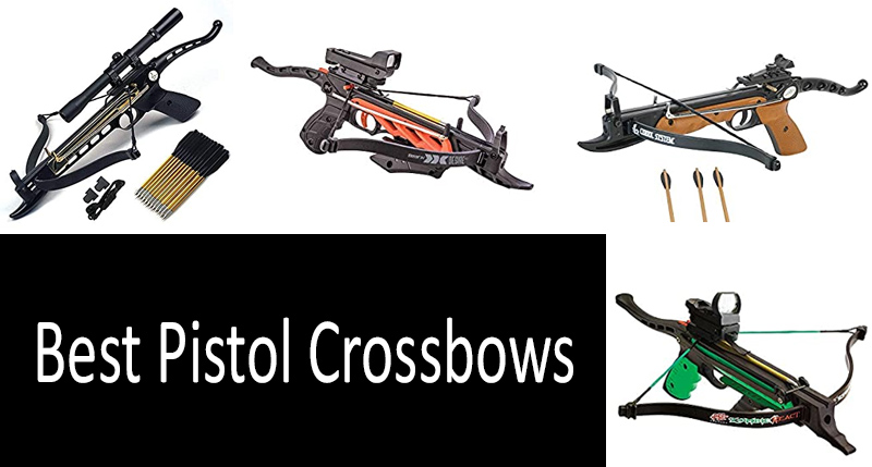 80Lb Crossbow Replacement String and 2 end caps 80 LB Pistol Gun Cross Bow