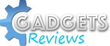 Gadgets-reviews – is probably the most subjective portal about gadgets in the whole world